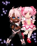 Kawaii R u m p Raider's avatar