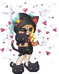 Ixxy's avatar