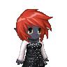 Z Mia's avatar