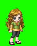 Music_Luver_101's avatar