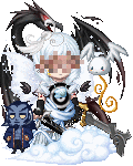 iiiCOOKIEx3's avatar