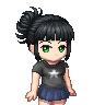 Airliyah's avatar