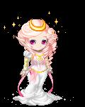 Ohh my love's avatar