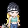 Athlene's avatar