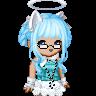 iDeshnee's avatar
