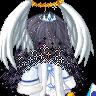 Minami Riru's avatar