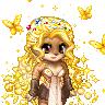 mirti6's avatar