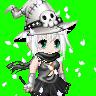 cocopuffsss's avatar