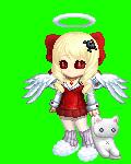 mah_angel_08