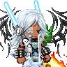 xXEliteCrewXx's avatar