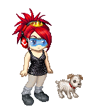 AprilDragon24's avatar