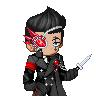 -Mr Vermilion-'s avatar