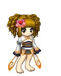 frightened_little_lover 's avatar
