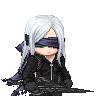Riku the Lost Soul's avatar
