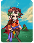 Ace Pendragon's avatar