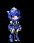 Jumpstart the Femmebot's avatar