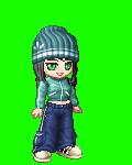 -_- Funny DJ -_-'s avatar