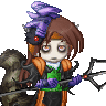Teennine's avatar