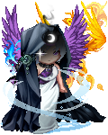 snow_fire's avatar