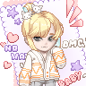 Little Miss Eerie's avatar
