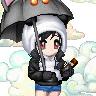 LovelySurrender's avatar