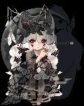 sw_hew's avatar