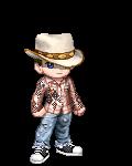 MemphisWillBeLaidToWaste's avatar