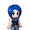 Broken-Winged Angel_18's avatar
