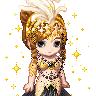 iibonbon21mushroomii's avatar