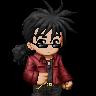 .Delicou's avatar