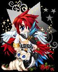 xWRHxAtrocityx's avatar