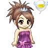 Cute girl 120's avatar