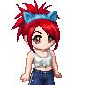 glass rozen08's avatar