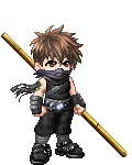 ESP_DevilKing's avatar