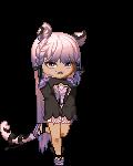 Coratsuki Moon's avatar