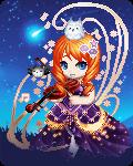Little Owlet Sonya