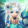 skyetigerwitch's avatar