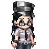 ThatsWhatiiSaid's avatar