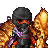 d_man1313's avatar