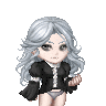 katie1890's avatar