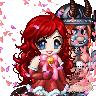 ziggyandbambi's avatar