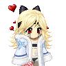 SilverWolf2552's avatar