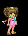 shawty2hot's avatar