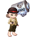 PJMcCampbell's avatar