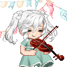 xingmeii's avatar
