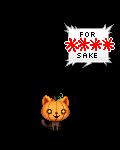 MooNinKK's avatar