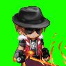 bass_exe_omega's avatar