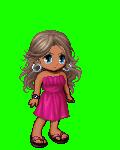 EmmyDawn's avatar