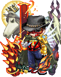 dart god of swords
