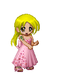 Yvette_101_52's avatar